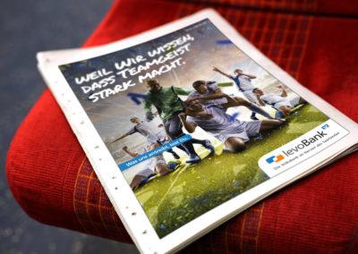 Zeitung_Fussball